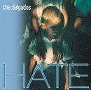 Delgados - Hate