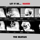 The Beatles - Let It Be...Naked